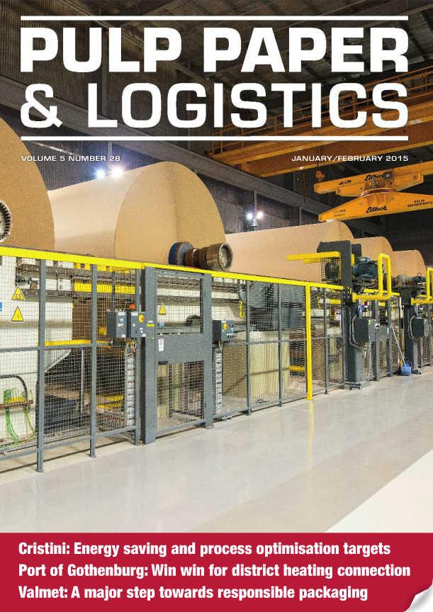 logistics thesis