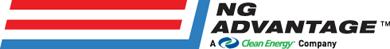 ng adv logo