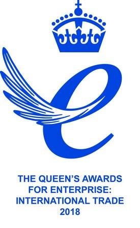 QA Emblem IT 2018