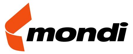marketingei others logo 8795