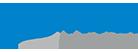 Runtech byGD logo