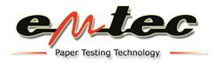 emtec logo2014 250 opt
