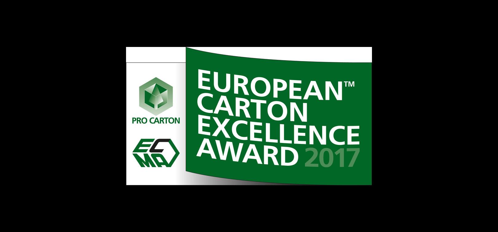 ecea award