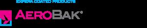 AeroBak TM Logo color 300x57
