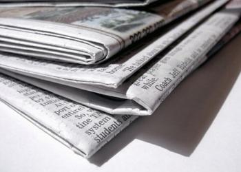 newspaper-2_4