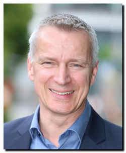 Stefan Kirschke