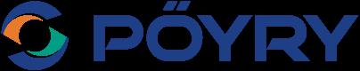 poyry logo 2017