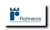 rott logo
