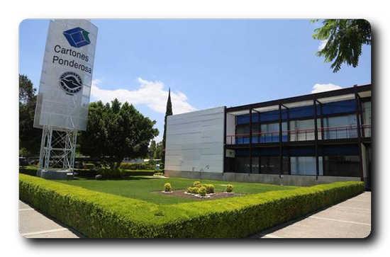 Valmet will supply a Valmet IQ Quality Management Solution to Cartones Ponderosa's cartonboard machine BM1 in Mexico.