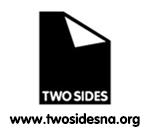 logo twisides