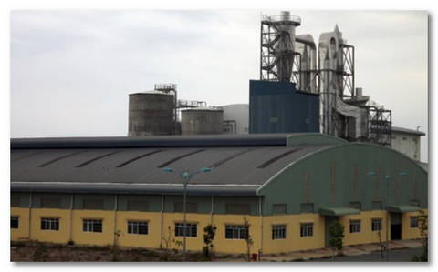 Southern pulp paper