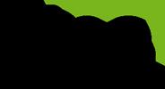 pmp logo 2016