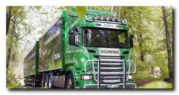 2014-09-16 201625 sodra truck