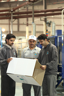 Stora Enso expands renewable packaging business to Pakistan
