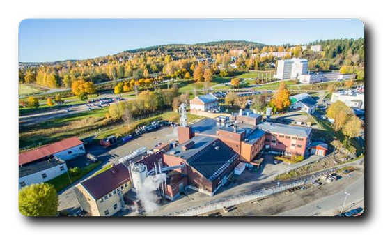 Valmet has decided to invest in a new pilot facility at its Fiber Technology Center in Sundsvall.