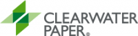 Clearwater Paper Provides Update on Operations in Response to COVID-19