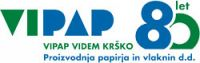 The Czech owner continues to restructure the Slovenian paper mill Vipap Videm Krško.
