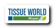 Tissue World to Bring Fresh Ideas and New Perspectives to Miami Beach March 10-13, 2020