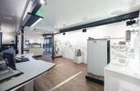 ABB launches first European Pulp and Paper Tour at ZELLCHEMING, Germany