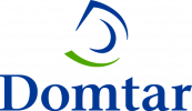 Domtar Joins Forces With the Student Conservation Association to Revitalize the Community Kitchen of Bennettsville, SC