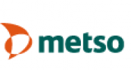 Plant reliability and availability ensured: Metso's valve services involved in 250 major shutdowns globally in 2019
