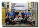 ANDRITZ successfully starts up tissue production line delivered to Berli Jucker Cellox, Thailand