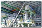 ANDRITZ successfully starts up complete LC pulping system at Papeleira Coreboard, Portugal