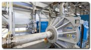 ANDRITZ to supply two semi-chemical fiberlines to Lee & Man Paper, China