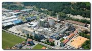 ANDRITZ signs industrial maintenance contract with Smurfit Kappa Nervion in Spain