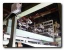 Honeywell and Papertech collaborate on camera- based quality control system for the flat sheet industries