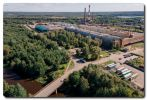 Syassky PPM expands its business in the Fold sector thanks to the production lines for interfolded products and Kӧrber's Customer Service
