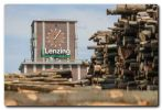 Lenzing leads Canopy ranking for sustainable wood procurement