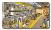 Acquisition of Eurofoil Paper Coating GmbH
