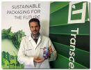 The Last Straw: Paper U-bend straw for juice drinks cartons unveiled by Transcend Packaging and Ribena