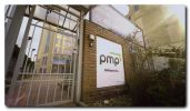PMP New Engineering Office in Łódź, Poland, has been launched!