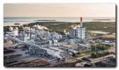 Södra Cell creates Paper Pulp and Bioproduct categories after organisational change