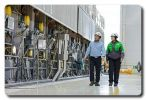 Valmet takes its services to the next level for the best customer experience