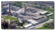 Valmet to deliver two automated paper testing laboratories for Brigl & Bergmeister's paper mills