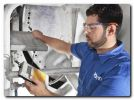 With MobiLab, SpeedUp Certificate, 3D Scan, Voith extends its Measurement and Diagnostic Services