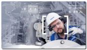 OnCall.Video: Voith adds new tool for remote video support to its digital service portfolio